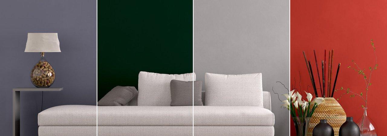 rennert richter gmbh rennert richter gmbh. Black Bedroom Furniture Sets. Home Design Ideas